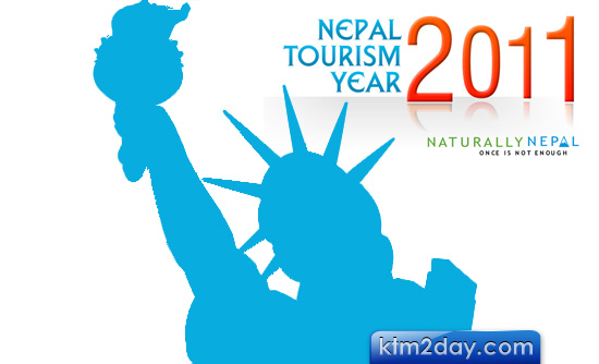 nepal tourism year Tour/trekking package for nepal tourism year 2018 has design to include: natural, cultural, hist0rical & panoramic views of western nepal.
