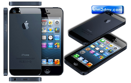 apple iphone 5 price in nepal. Black Bedroom Furniture Sets. Home Design Ideas
